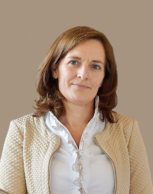 Ann Dhont